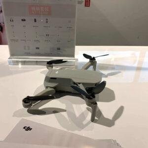 空拍機/ 無人機新手大入門!無人機廠牌選擇、價格與飛行範圍大公開!
