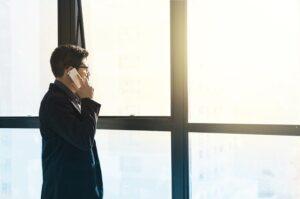 創業風險為何?遇到這5種人快躲開,小心創業失敗找上你!