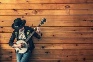 如何練習爵士樂即興創作?不限樂器的即興練習技巧教學!