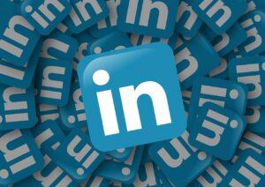 LinkedIn操作心法:B2B行銷與海外業務開發最重要的平台!